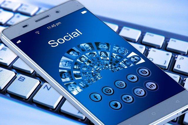 Instagram : Misez sur le Paid social pour réussir votre stratégie digitale