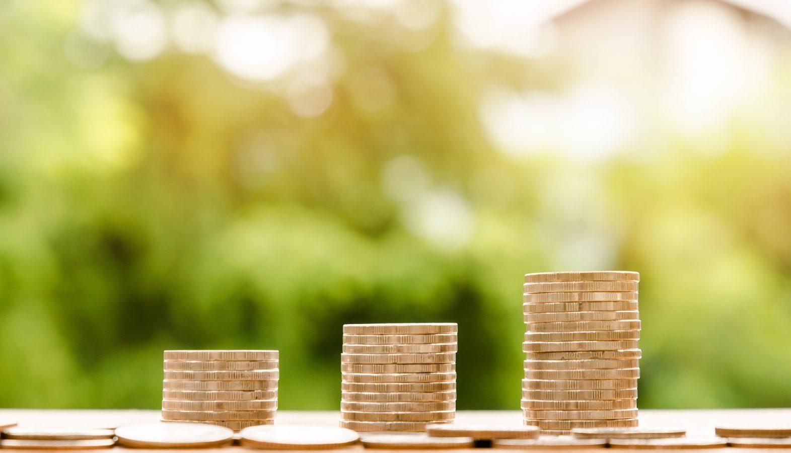 Pour son premier investissement au Maroc, GreenTec Capital choisit Kwiks