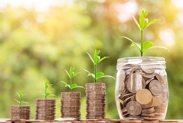 La Suisse : futur centre mondial de la finance numérique verte