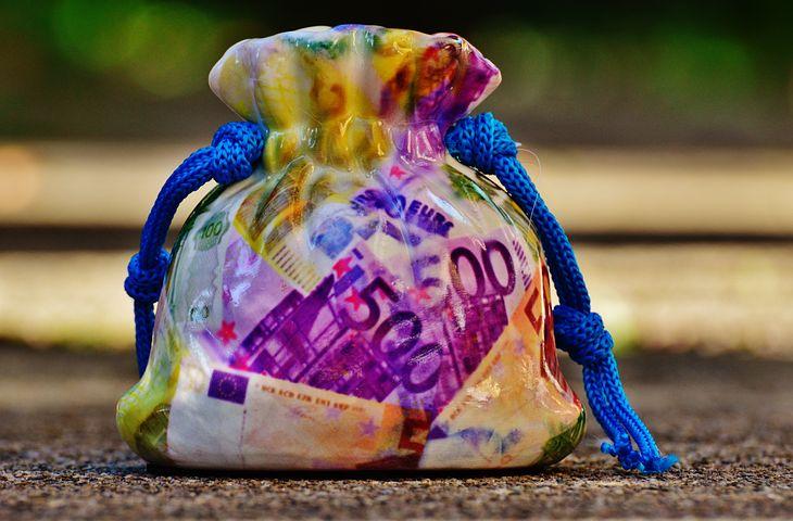 Étude Allianz sur la fortune: la Suisse reprend la tête du classement