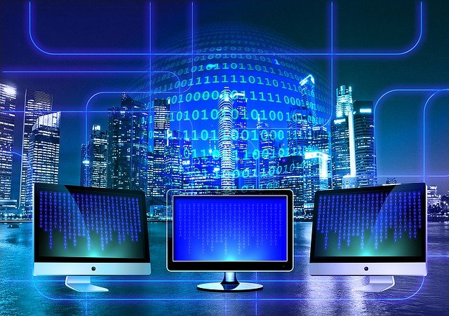 Les tendances et les enjeux actuels du secteur des technologies – les investisseurs devraient chercher à surfer sur la tendance à la numérisation à long terme de l'économie