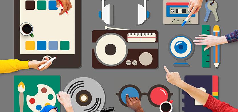 La musique fait-elle mieux vendre ?