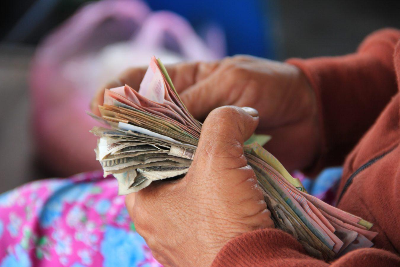 Les conséquences économiques du Franc CFA pour l'Afrique