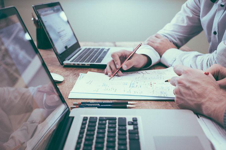 Est t-il important de faire expertiser son entreprise avant de la transmettre ?