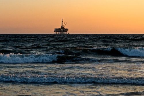 A moment in markets – Price reaction to OPEC+ deal reveals the state of the oil market