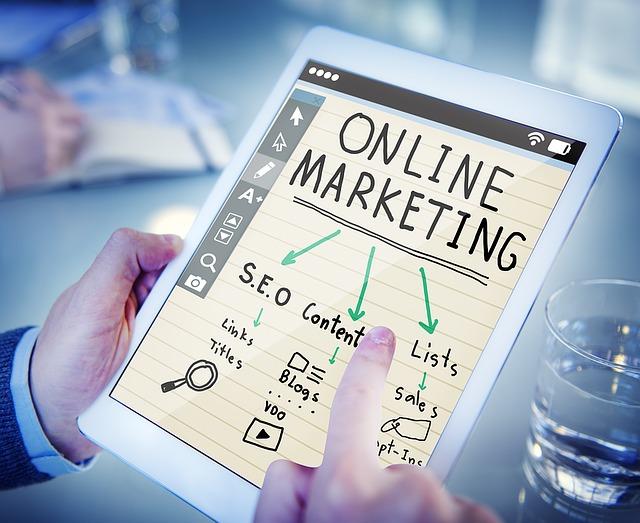 Penser effacement votre stratégie digitale