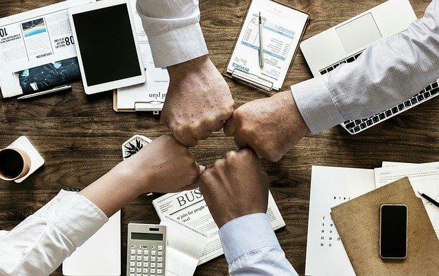 Réinventer la gestion d'entreprise