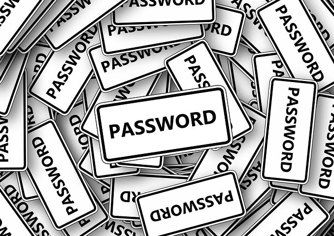 Attaque de vol de mot de passe à laquelle on se ferait tous avoir…