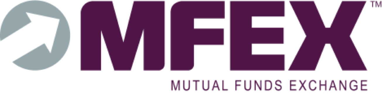 MFEX acquiert la plateforme de distribution globale de fonds de RBC Investor & Treasury Services, filiale de Royal Bank of Canada