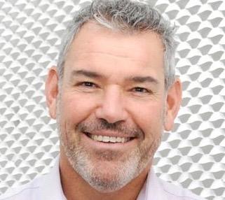 Interview de Patrick Chalançon: «Chaque perte devra être compensée par des nouvelles opportunités»