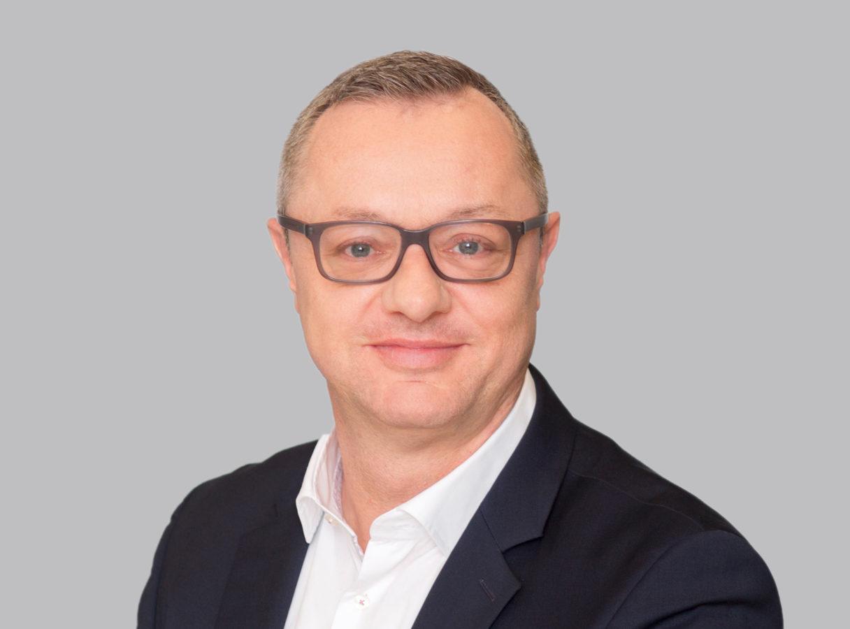 Pax DuoStar: offre d'un nouveau genre dans la prévoyance professionnelle