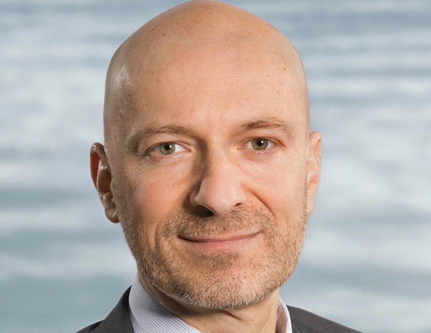 Bellevue Asset Management renforce son développement en Suisse romande