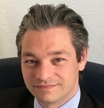 Interview de François Dufond: La gestion prévisionnelle a longtemps été une priorité
