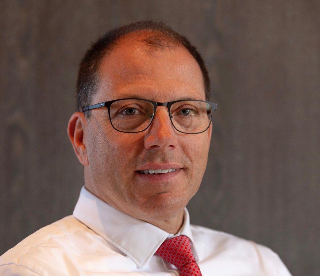 René Morgenthaler rejoint la société de gestion PREMIUM Assets comme Chief Investment Officer