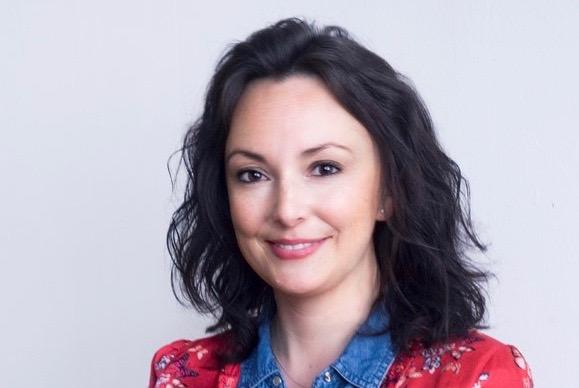Interview de Céline Mercader Cools « Il faut une part de rêve pour faire tomber les croyances limitantes »