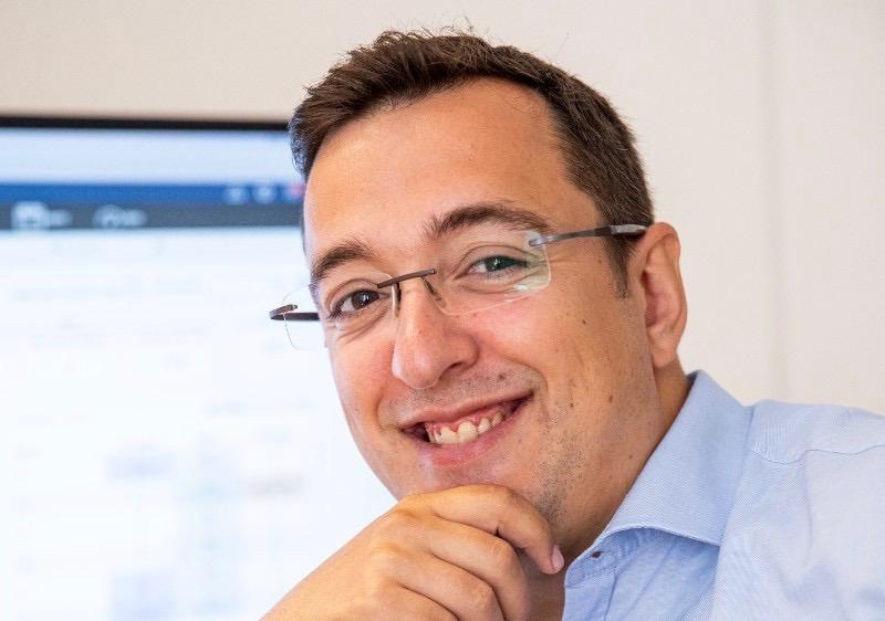 La Fintech suisso-monégasque KeeSystem renforce son actionnariat pour accélérer le développement de la digitalisation de la gestion de fortune en Suisse et à l'international