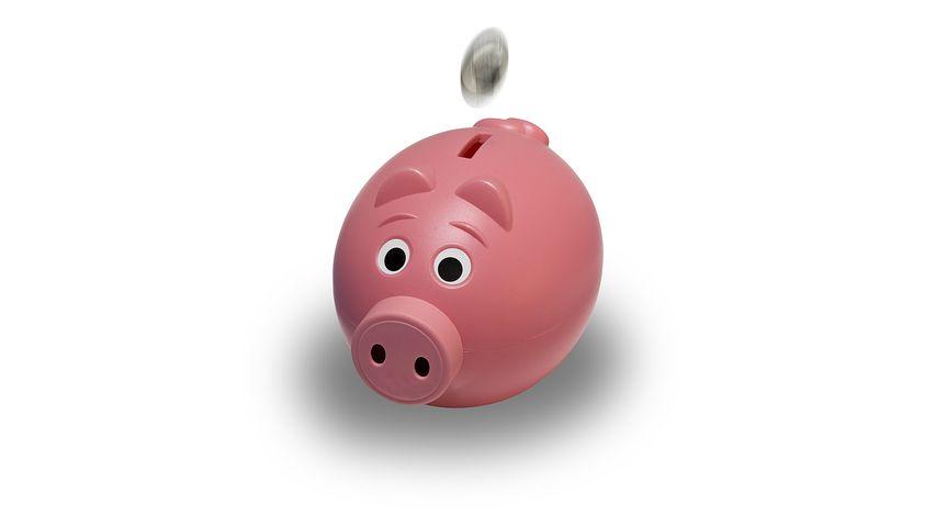 Le Conseil fédéral a décidé de laisser le taux d'intérêt minimal LPP inchangé à 1%.