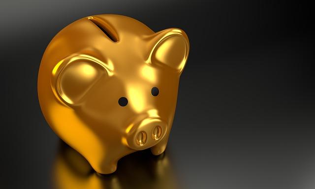 Taux d'intérêt de 4 % et 13e rente mensuelle : retour sur une année prospère pour l'ASMAC Fondation pour indépendants
