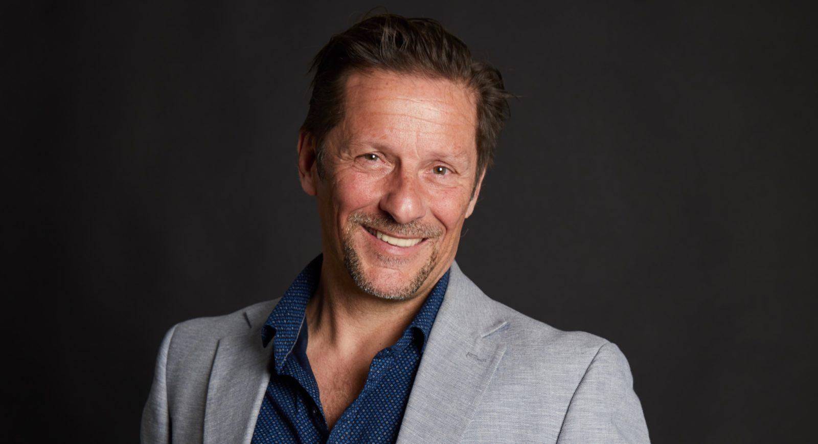 Interview de Laurent Cordaillat: «Booster Box est une solution pratique face à la crise»