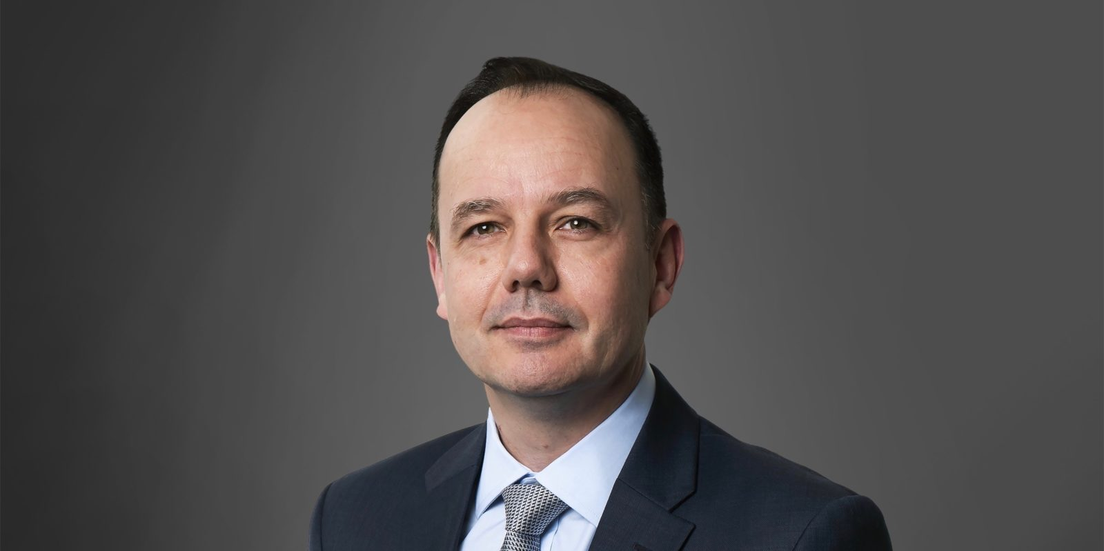 Nicolas Mougeot est nommé Head of Global Trends and ESG Advisory d'Indosuez Wealth Management en Suisse