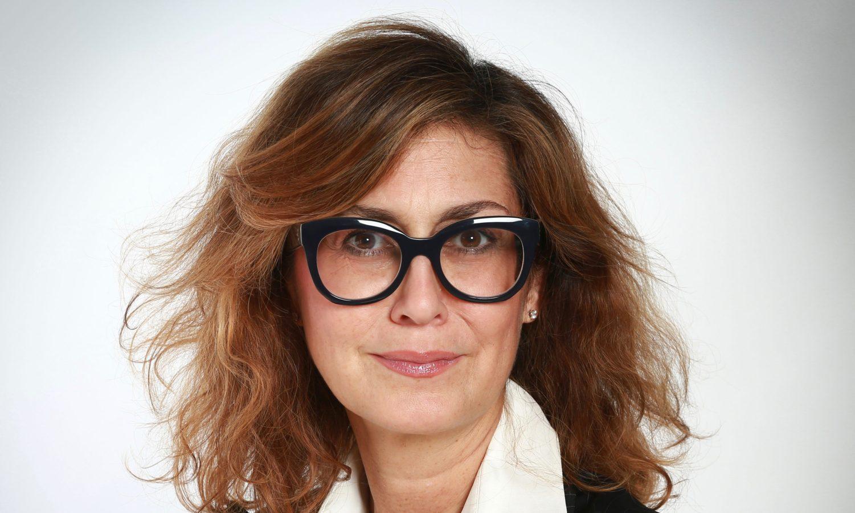 Silvia Calvello dirige la nouvelle division Private Investement Banking de Crédit Agricole CIB et Indosuez Wealth Management