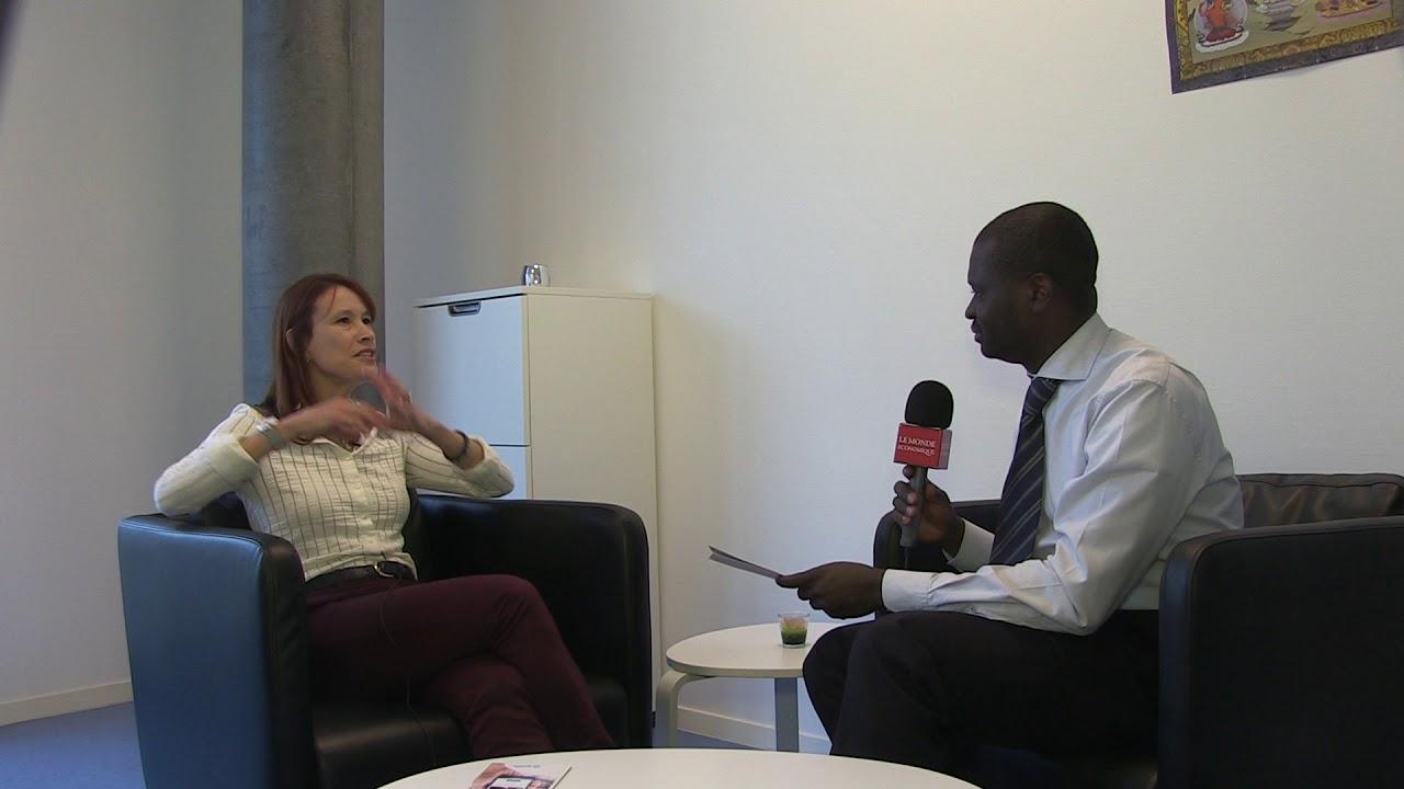 Préserver la santé des salariés : est-ce tabou ? Entretien avec la Dr. Elisabeth Pakin