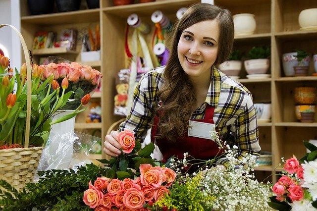 L'épanouissement des salariés favorable à la santé de l'entreprise