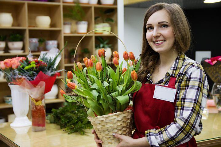 L'employé est la ressource la plus importante pour l'entreprise … sous conditions