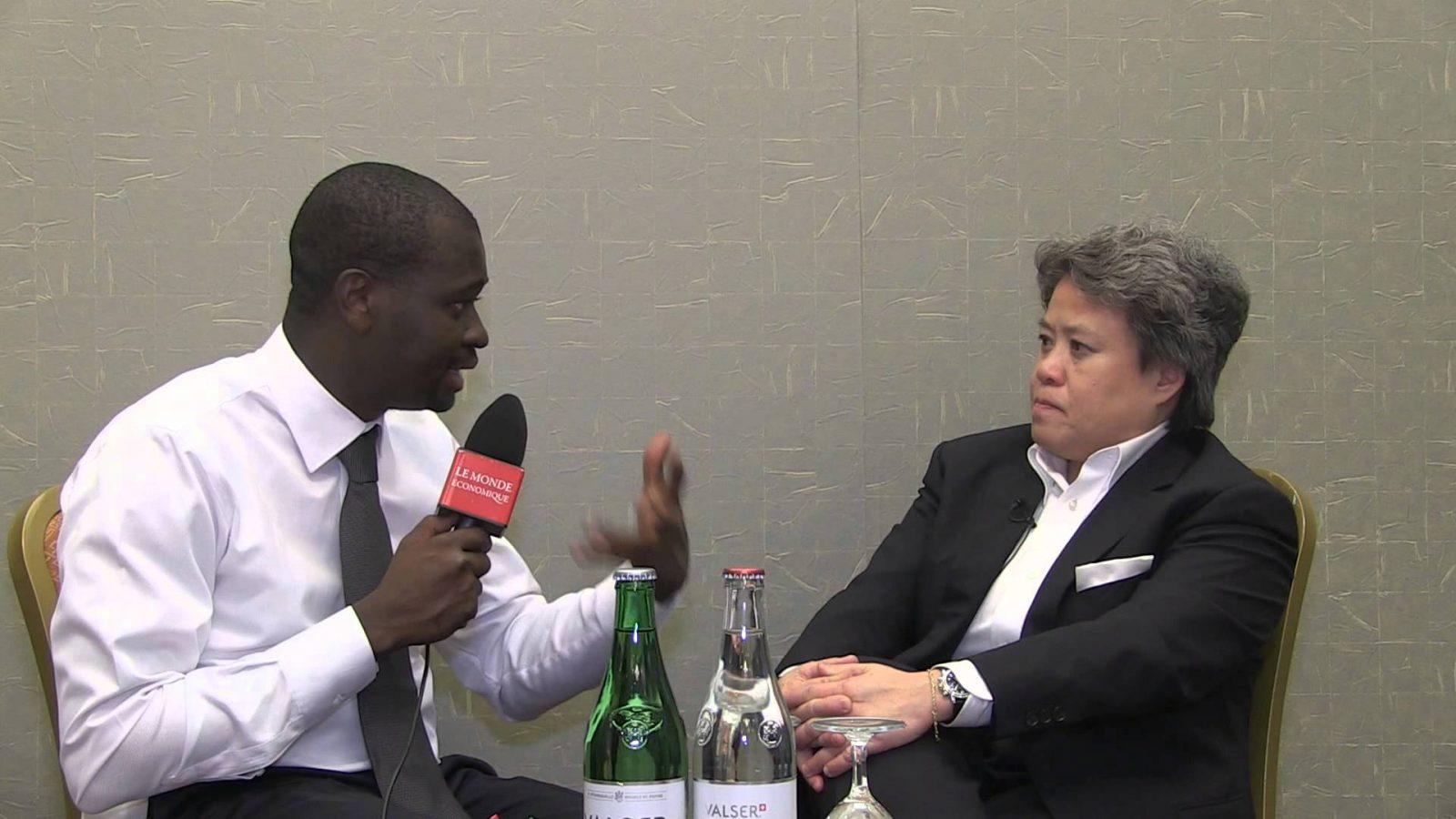 Quels sont les obstacles au développement de la microfinance