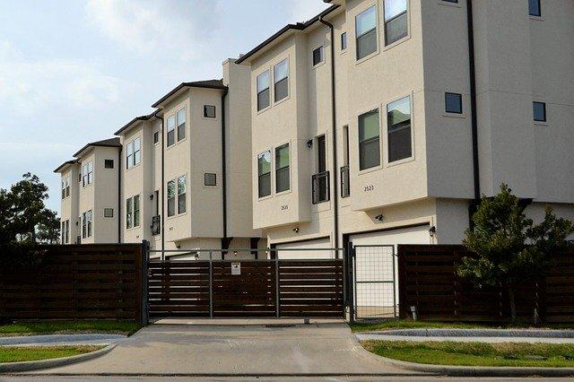 Comment Investir dans l'Immobilier (& Ne Pas Faires des Erreurs)