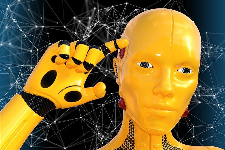 Intelligence Artificielle, quels impacts clients ?