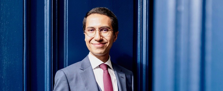 La Financière de l'Echiquier lance Echiquier World Next Leaders, fonds multi thématiques, en Suisse