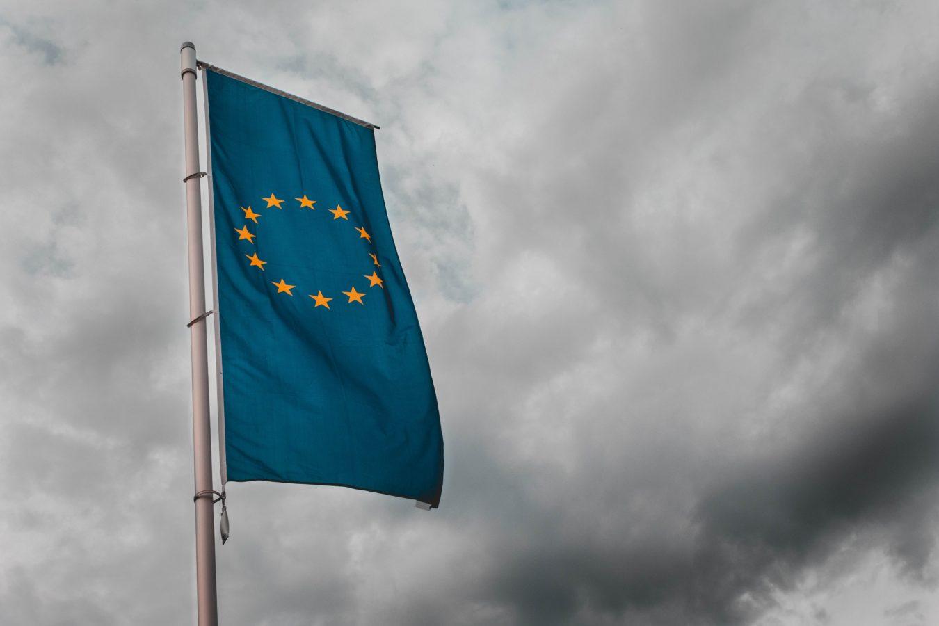 L'UNION EUROPEENNE, GEANT MELANCOLIQUE, A L'HEURE DU CHOIX