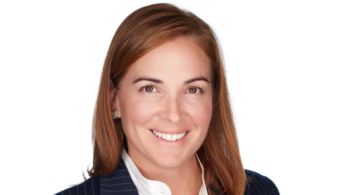 Hermance Capital Partners: croissance soutenue de ses actifs et arrivée de Sara McDonald