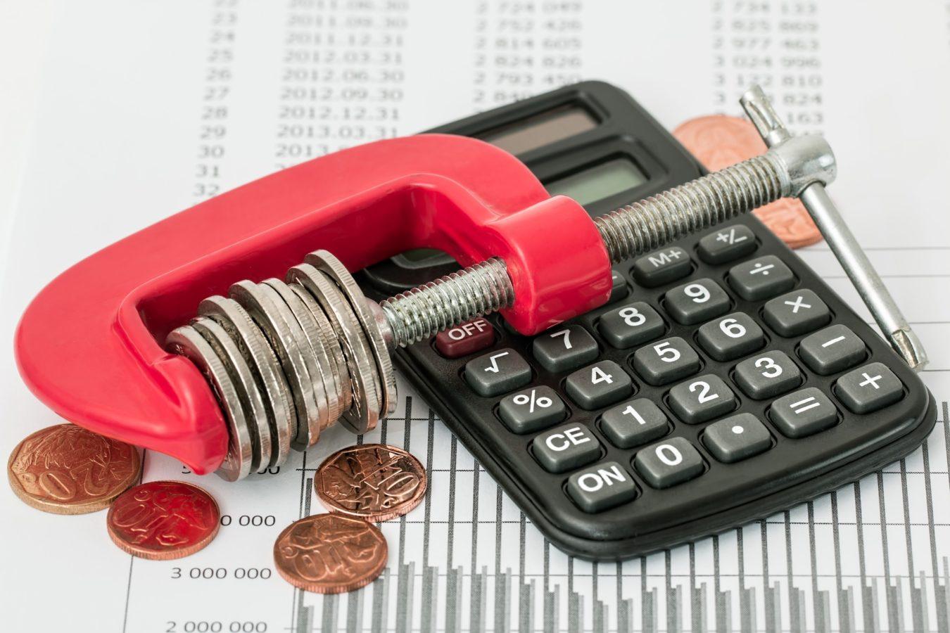 Enquête GFS Initiative pour des prix équitables: Large majorité en faveur de l'initiative pour des prix équitables