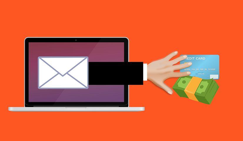 Une fuite de Microsoft concernant les adresses email Hotmail et MSN