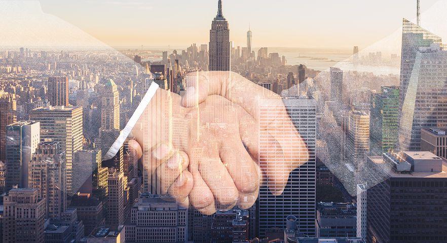 Comment bien négocier son ouverture de capital et apprendre à valoriser son entreprise