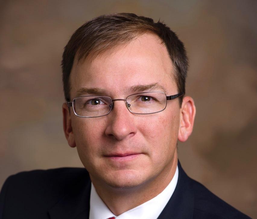T. Rowe Price annonce la succession de son CEO