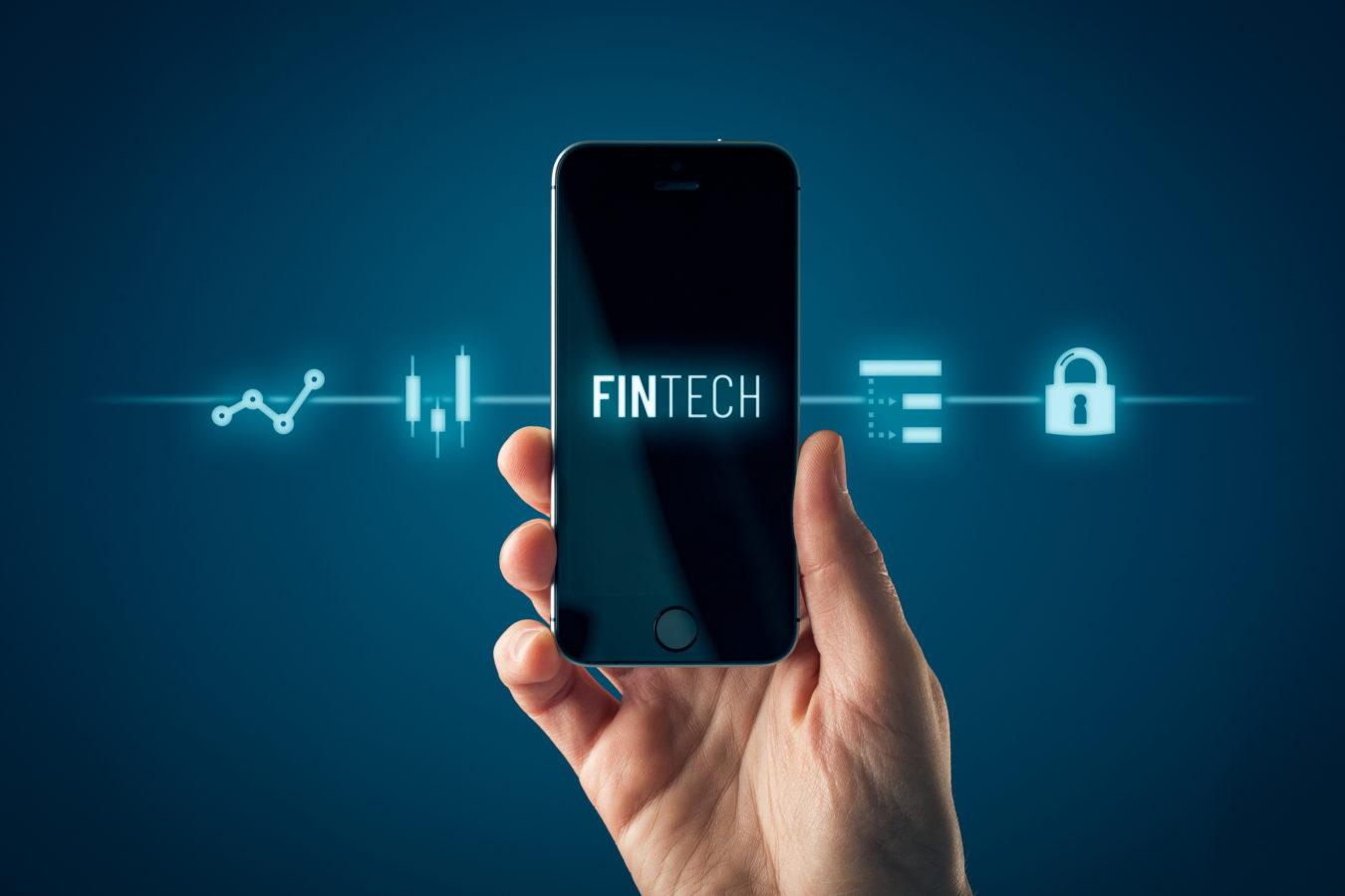 La fintech sud-africaine Jumo lève 55 millions $ pour lancer de nouveaux produits financiers en Afrique et en Asie