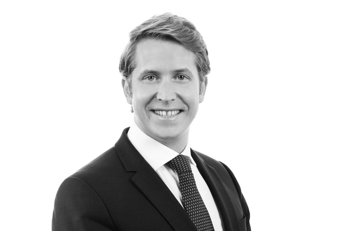 Coople poursuit son expansion en Suisse romande sous la direction de Simon Vogel