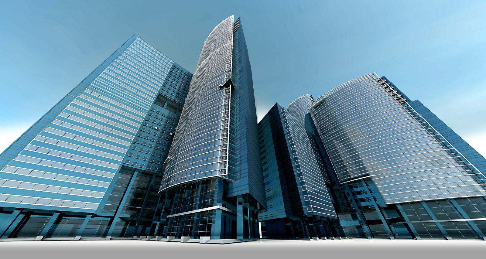 Première campagne nationale sur les compétences de base : les partenaires sociaux du secteur bancaire dressent un bilan positif