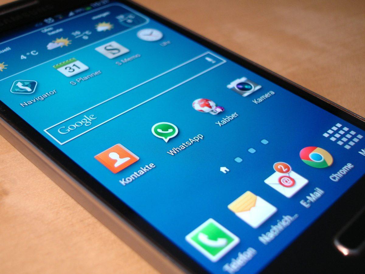 La Commission européenne va utiliser l'app Signal pour leur communication sécurisée