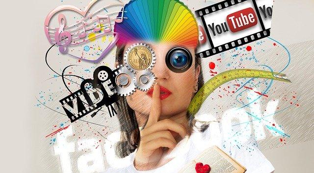Comment faire vivre ses réseaux sociaux ?