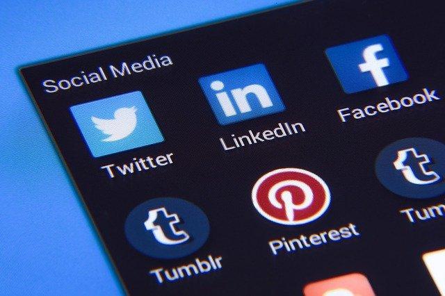 Comment créer un bon reporting réseaux sociaux ?