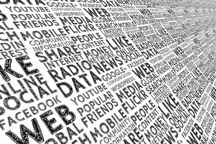 La communication d'entreprise : pourquoi est-elle essentielle au développement ?