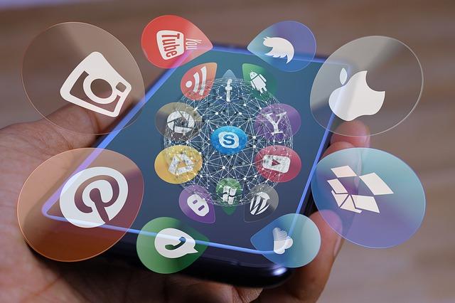 Marketing réseaux sociaux : Mesurer les métriques qui comptent vraiment
