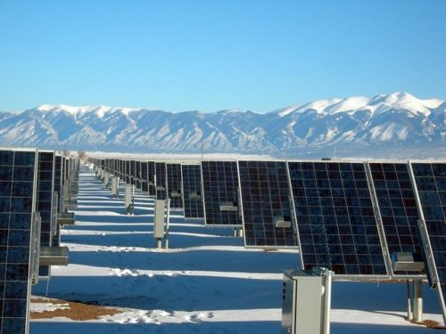 Investir en actions dans la croissance des technologies environnementales ou financer la transition via des obligations climatiques ?- Pourquoi choisir ? Combinez les deux !
