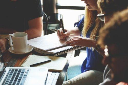 Comment développer une culture de responsabilisation au sein de vos équipes ?