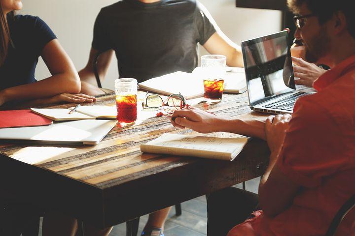 IWG double le nombre de ses espaces de coworking à Genève et dans la région lémanique