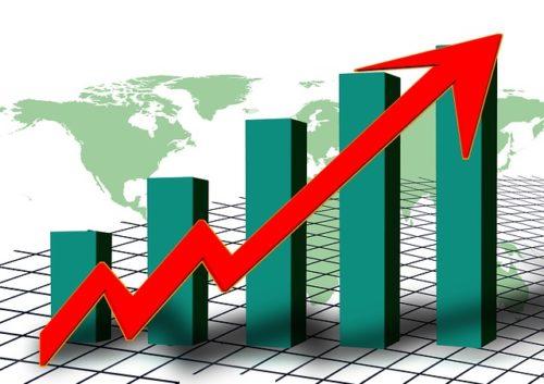 L'inflation prépare-t-elle son comeback aux Etats-Unis ?